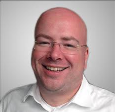 Dr. Sebastian Winkler